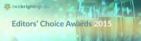 award2015banner