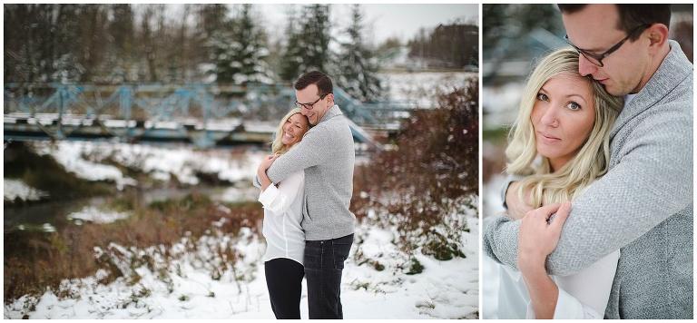 50mm,Davin G Photography,DavinGPhoto,Engagement,Jordan,Michelle,Shell,edmonton,yeg,