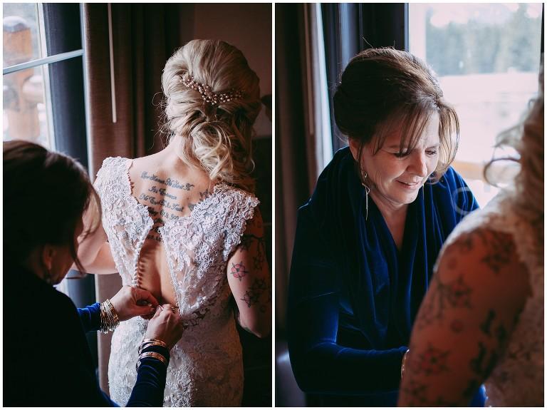 Davin G Photography,DavinGPhoto,Jordan,Michelle,Shell,Wedding,banff,