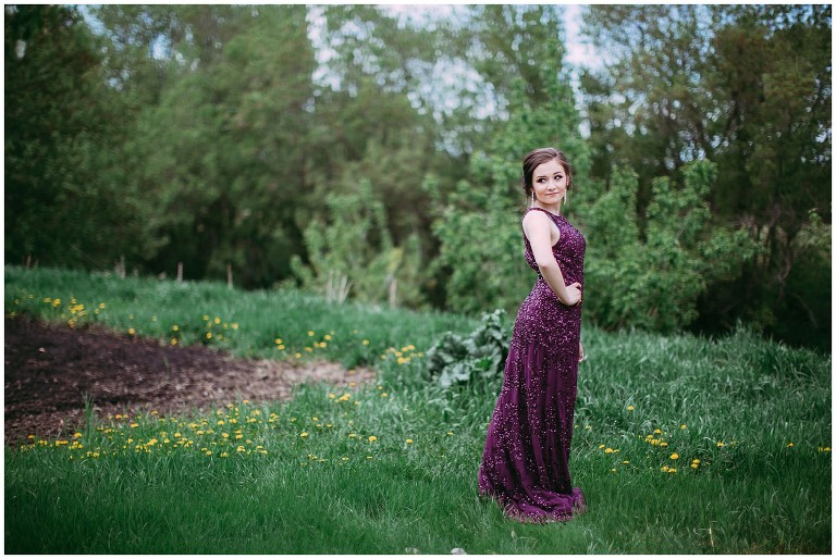 50mm,Davin G Photography,DavinGPhoto,Durrer,Grad,Natasia,vegreville,