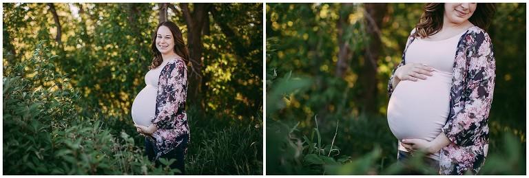 50mm,Brianna,Burke,Davin G Photography,DavinGPhoto,Jason,Maternity,vegreville,