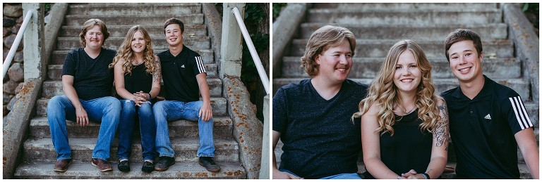 50mm,Baxandall,Davin G Photography,DavinGPhoto,Grotto,Larson,Mundare,family,lifestyle,