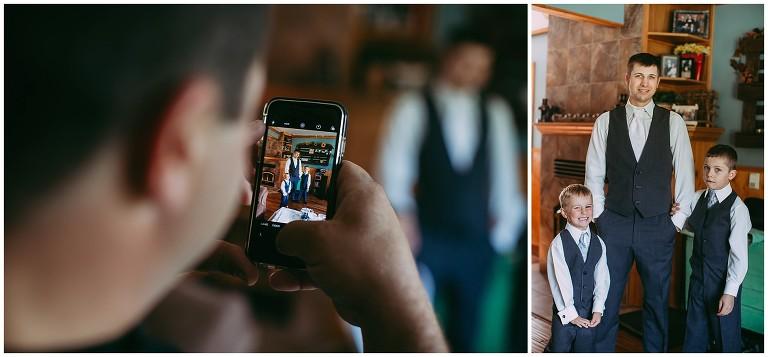 Alberta,Brett,Davin G Photography,DavinGPhoto,Flondra,Karen,Matthieson,Stry,Vilna,