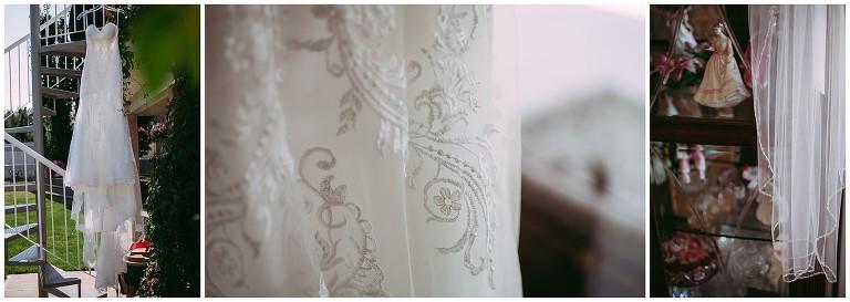Camrose,Danielle,Davin G Photography,DavinGPhoto,Nagy,Nathaniel,Summer,Weddding,