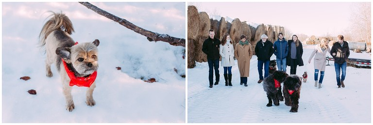 50mm,Chrapko,Davin G Photography,DavinGPhoto,family,lifestyle,vegreville,winter,